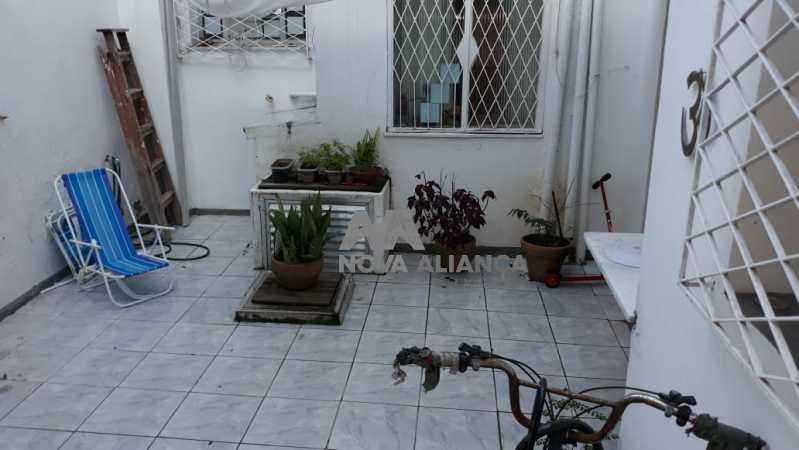 WhatsApp Image 2019-06-14 at 1 - Apartamento à venda Rua Cândido Gaffree,Urca, Rio de Janeiro - R$ 920.000 - NCAP21148 - 27