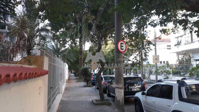 WhatsApp Image 2019-06-14 at 1 - Apartamento à venda Rua Cândido Gaffree,Urca, Rio de Janeiro - R$ 920.000 - NCAP21148 - 28