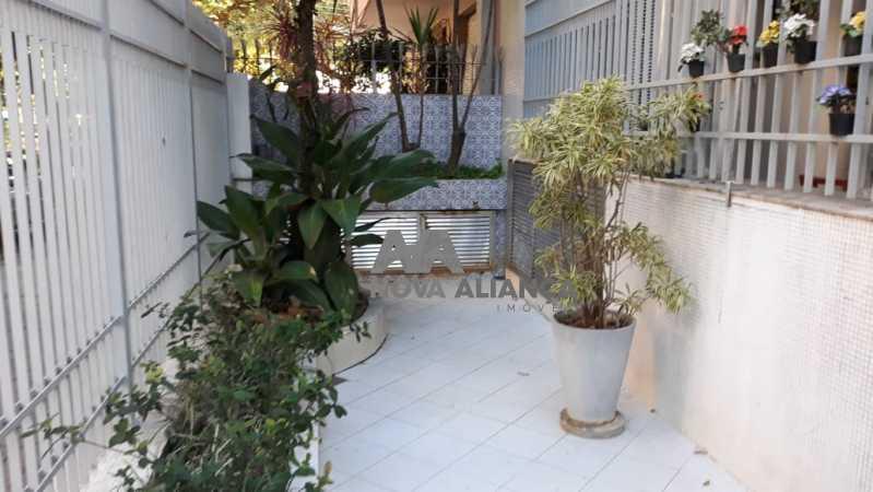 WhatsApp Image 2019-06-14 at 1 - Apartamento à venda Rua Cândido Gaffree,Urca, Rio de Janeiro - R$ 920.000 - NCAP21148 - 29