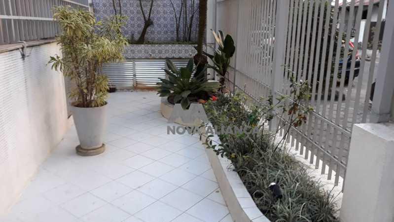 WhatsApp Image 2019-06-14 at 1 - Apartamento à venda Rua Cândido Gaffree,Urca, Rio de Janeiro - R$ 920.000 - NCAP21148 - 30