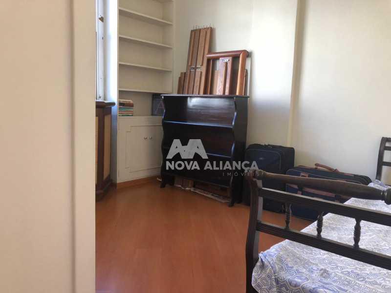 WhatsApp Image 2019-06-15 at 1 - Apartamento À Venda - Flamengo - Rio de Janeiro - RJ - NFAP31104 - 9