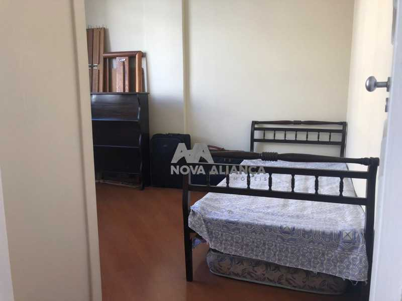 WhatsApp Image 2019-06-15 at 1 - Apartamento À Venda - Flamengo - Rio de Janeiro - RJ - NFAP31104 - 10