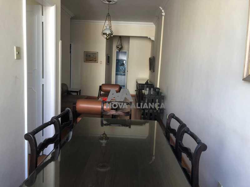WhatsApp Image 2019-06-15 at 1 - Apartamento À Venda - Flamengo - Rio de Janeiro - RJ - NFAP31104 - 6