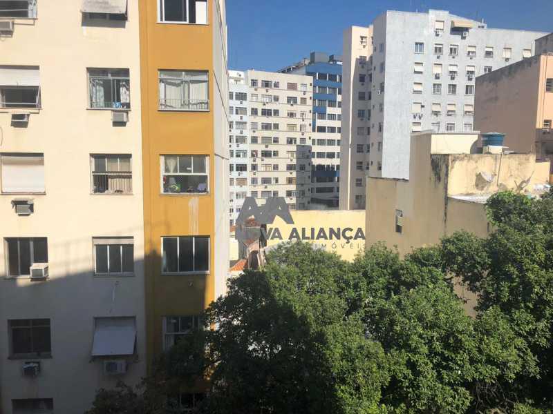 WhatsApp Image 2019-06-15 at 1 - Apartamento À Venda - Flamengo - Rio de Janeiro - RJ - NFAP31104 - 5
