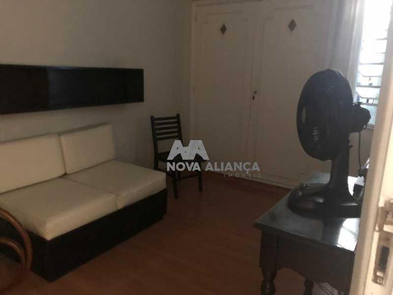 WhatsApp Image 2019-06-15 at 1 - Apartamento À Venda - Flamengo - Rio de Janeiro - RJ - NFAP31104 - 11