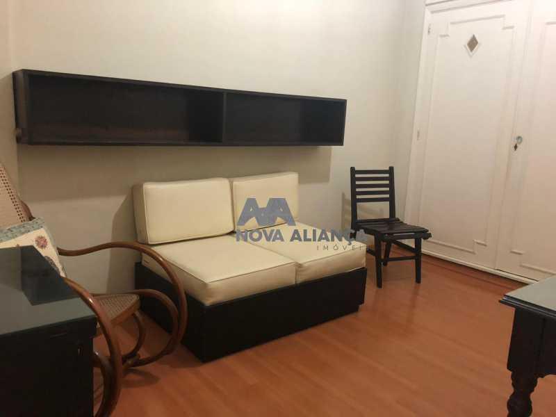 WhatsApp Image 2019-06-15 at 1 - Apartamento À Venda - Flamengo - Rio de Janeiro - RJ - NFAP31104 - 13