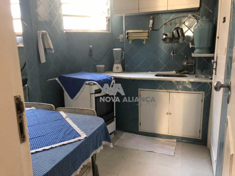 WhatsApp Image 2019-06-15 at 1 - Apartamento À Venda - Flamengo - Rio de Janeiro - RJ - NFAP31104 - 19