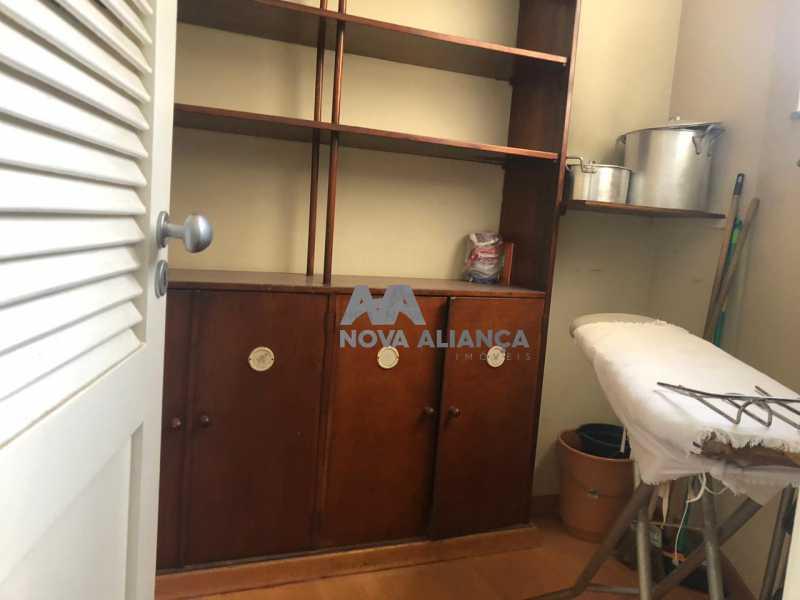 WhatsApp Image 2019-06-15 at 1 - Apartamento À Venda - Flamengo - Rio de Janeiro - RJ - NFAP31104 - 21