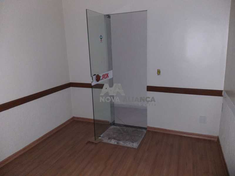 20190613_152002 - Prédio 241m² para alugar Tijuca, Rio de Janeiro - R$ 5.500 - NBPR00014 - 6