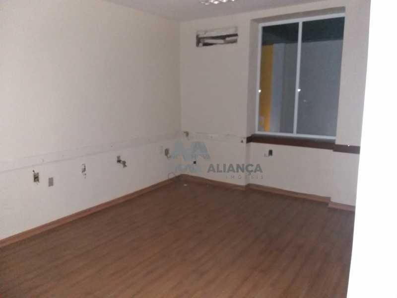 20190613_152035 - Prédio 241m² para alugar Tijuca, Rio de Janeiro - R$ 5.500 - NBPR00014 - 9