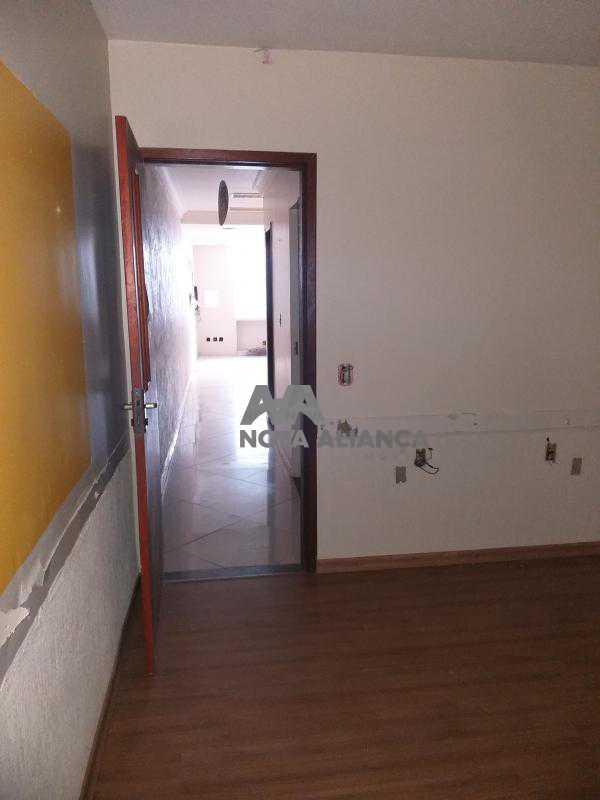 20190613_152043 - Prédio 241m² para alugar Tijuca, Rio de Janeiro - R$ 5.500 - NBPR00014 - 10