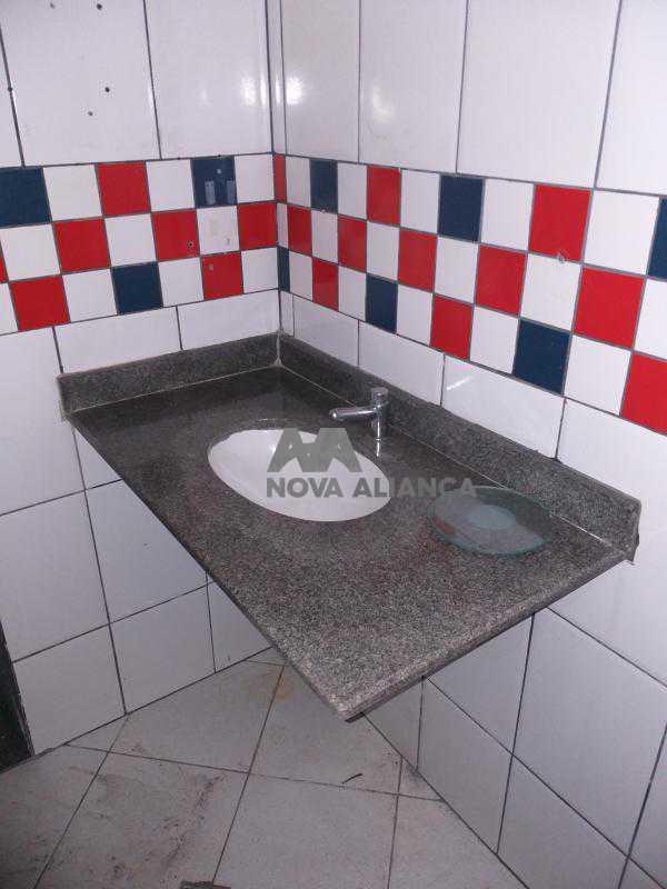 20190613_152230 - Prédio 241m² para alugar Tijuca, Rio de Janeiro - R$ 5.500 - NBPR00014 - 18