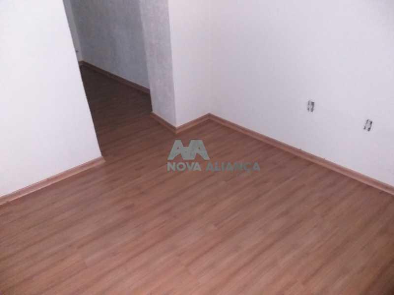 20190613_152317 - Prédio 241m² para alugar Tijuca, Rio de Janeiro - R$ 5.500 - NBPR00014 - 22
