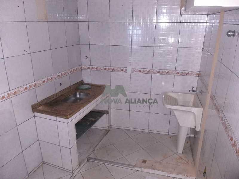 20190613_152355 - Prédio 241m² para alugar Tijuca, Rio de Janeiro - R$ 5.500 - NBPR00014 - 24