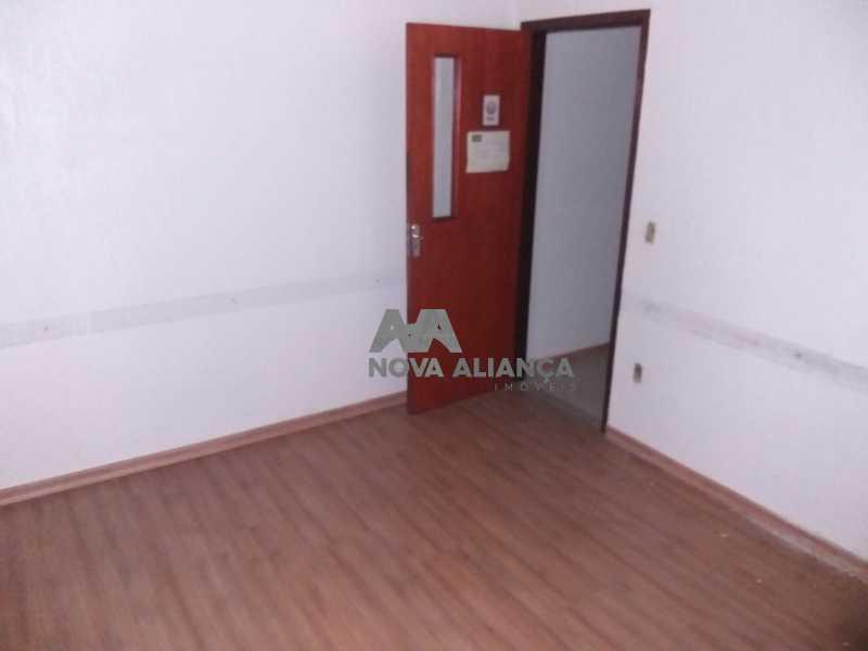 20190613_152845 - Prédio 241m² para alugar Tijuca, Rio de Janeiro - R$ 5.500 - NBPR00014 - 28