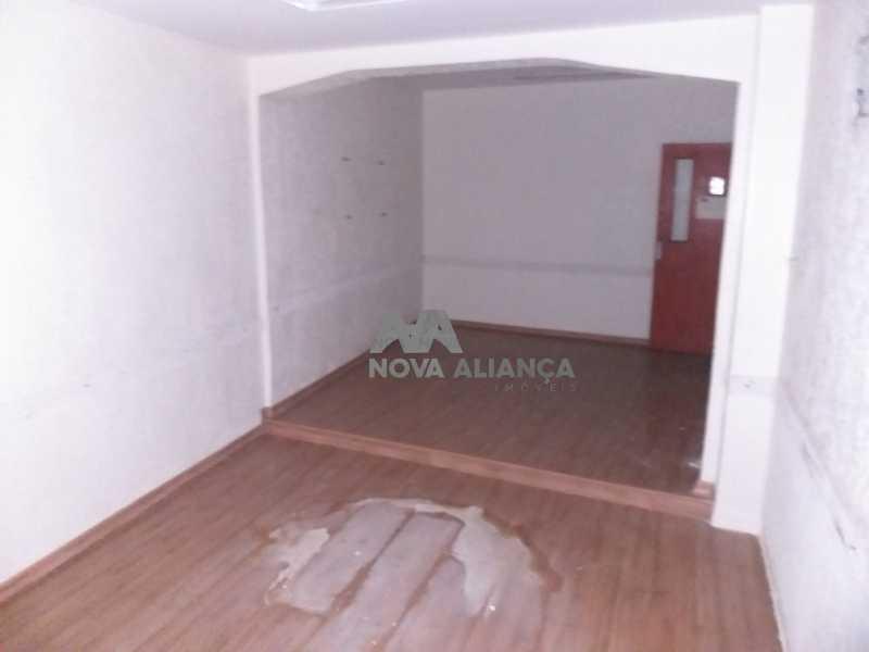 20190613_152901 - Prédio 241m² para alugar Tijuca, Rio de Janeiro - R$ 5.500 - NBPR00014 - 29