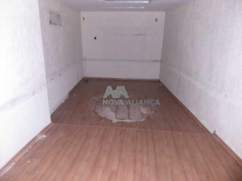 20190613_152914 - Prédio 241m² para alugar Tijuca, Rio de Janeiro - R$ 5.500 - NBPR00014 - 30