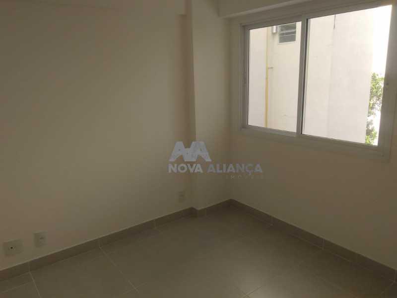 12 - Apartamento à venda Rua Justiniano da Rocha,Vila Isabel, Rio de Janeiro - R$ 540.000 - NCAP10817 - 10