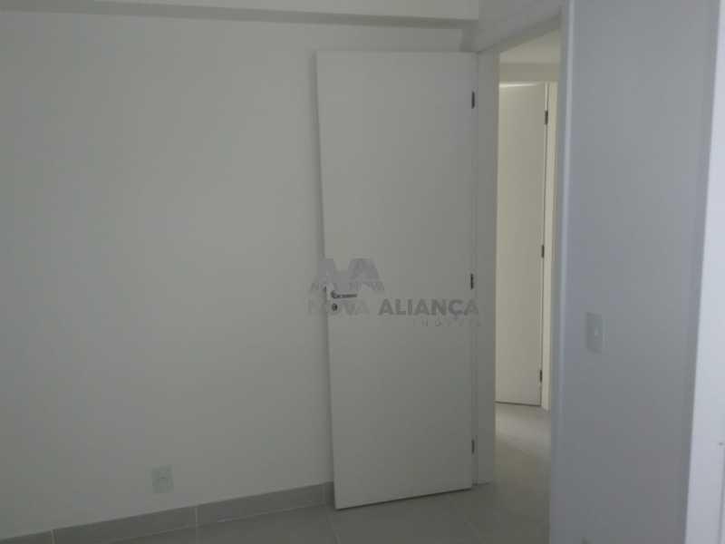 20 - Apartamento à venda Rua Justiniano da Rocha,Vila Isabel, Rio de Janeiro - R$ 540.000 - NCAP10817 - 11
