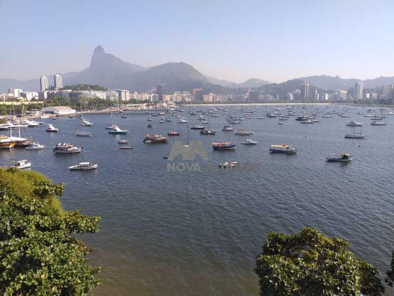 MCb. - Apartamento 3 quartos à venda Urca, Rio de Janeiro - R$ 2.000.000 - NCAP31298 - 17