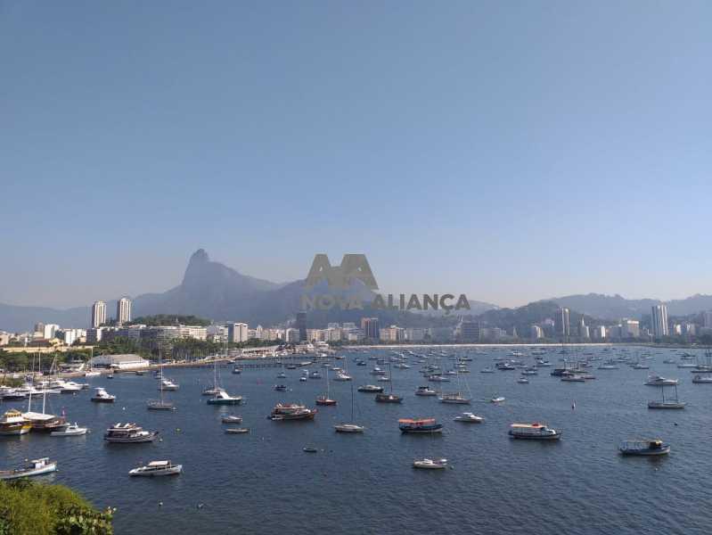 MCc - Apartamento 3 quartos à venda Urca, Rio de Janeiro - R$ 2.000.000 - NCAP31298 - 3