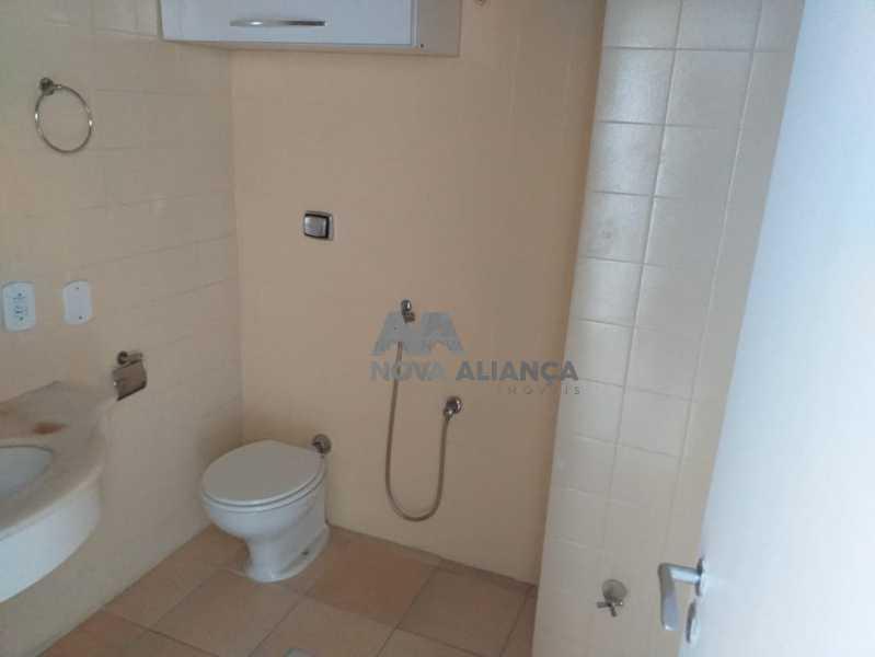 MCd - Apartamento 3 quartos à venda Urca, Rio de Janeiro - R$ 2.000.000 - NCAP31298 - 10