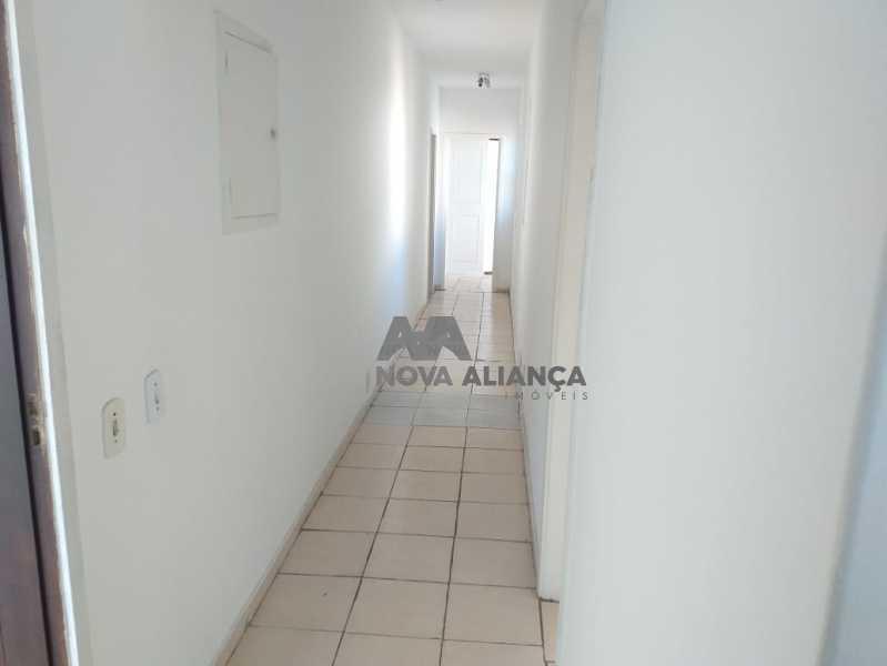 MCe - Apartamento 3 quartos à venda Urca, Rio de Janeiro - R$ 2.000.000 - NCAP31298 - 5