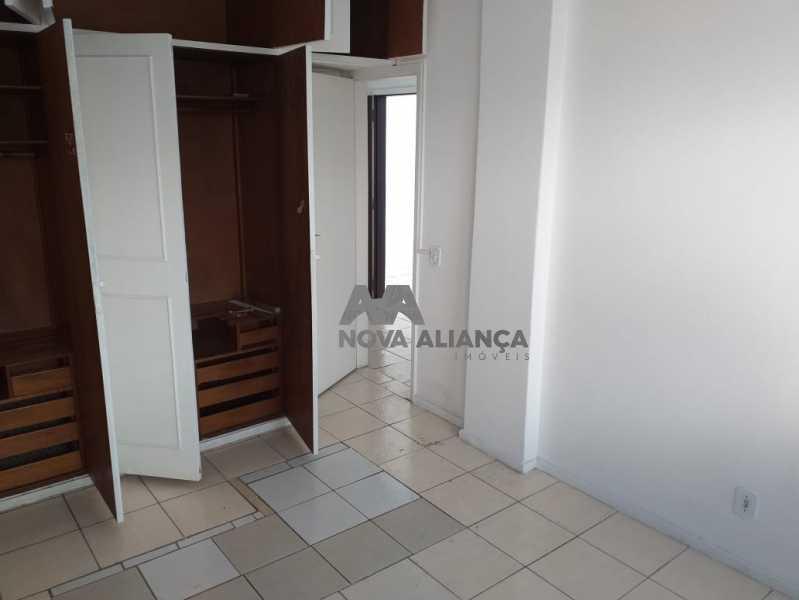 MCf - Apartamento 3 quartos à venda Urca, Rio de Janeiro - R$ 2.000.000 - NCAP31298 - 8