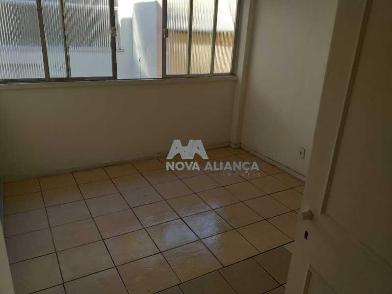 MCg - Apartamento 3 quartos à venda Urca, Rio de Janeiro - R$ 2.000.000 - NCAP31298 - 6