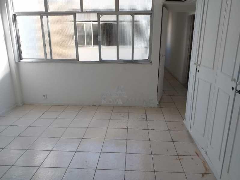 MCi - Apartamento 3 quartos à venda Urca, Rio de Janeiro - R$ 2.000.000 - NCAP31298 - 7
