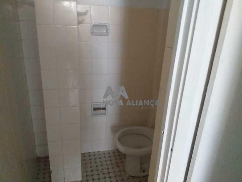 MCm - Apartamento 3 quartos à venda Urca, Rio de Janeiro - R$ 2.000.000 - NCAP31298 - 15