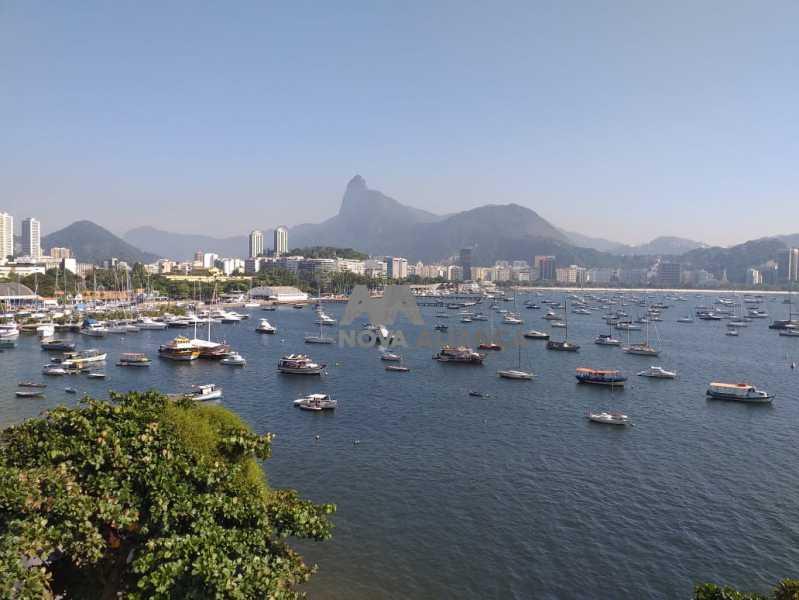 MCp. - Apartamento 3 quartos à venda Urca, Rio de Janeiro - R$ 2.000.000 - NCAP31298 - 18