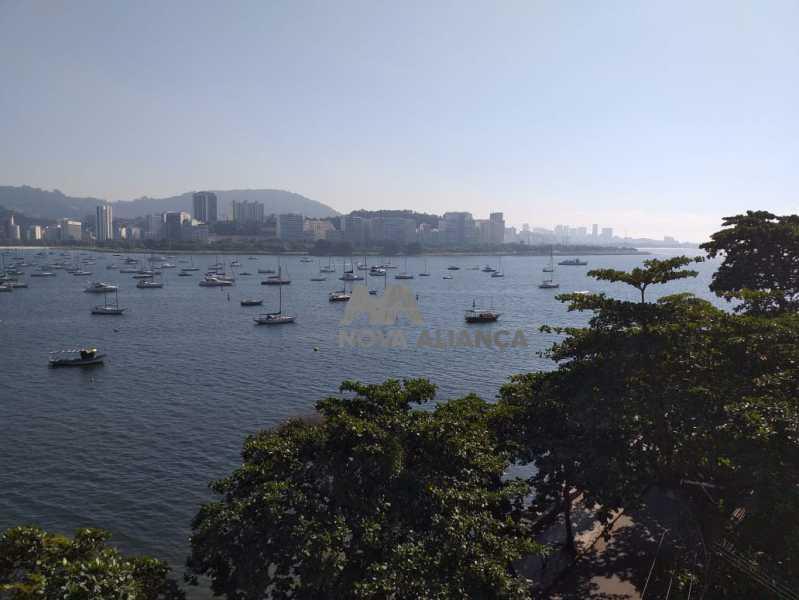 MCq. - Apartamento 3 quartos à venda Urca, Rio de Janeiro - R$ 2.000.000 - NCAP31298 - 19
