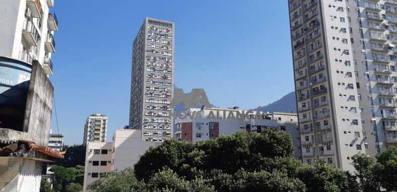 0d594d93-d650-49c0-83df-511108 - Casa à venda Rua Dezenove de Fevereiro,Botafogo, Rio de Janeiro - R$ 8.000.000 - NBCA00026 - 6