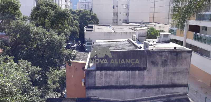 4f9533e9-f86b-4c36-b739-b24794 - Casa à venda Rua Dezenove de Fevereiro,Botafogo, Rio de Janeiro - R$ 8.000.000 - NBCA00026 - 7
