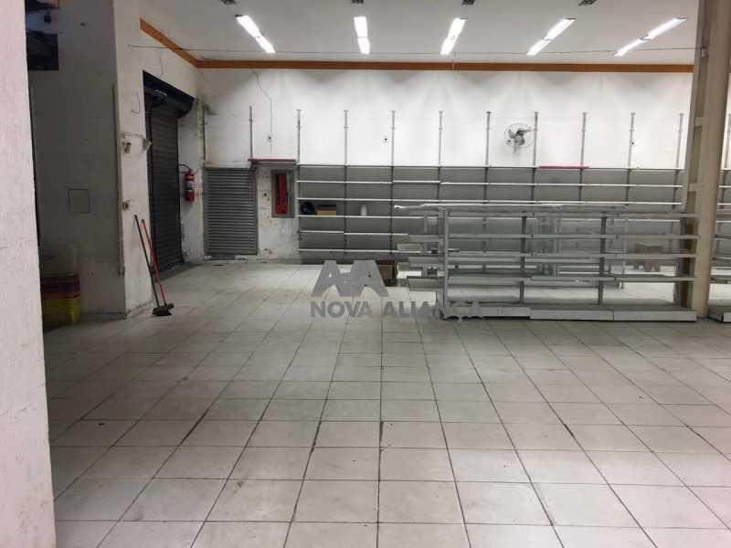 1bb52985-2d57-4b6f-9d59-daac8e - Loja 520m² à venda Centro, Rio de Janeiro - R$ 13.500.000 - NILJ00084 - 8