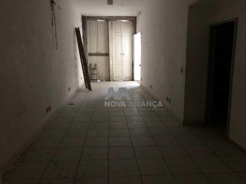 5fa2e213-9dcf-46ad-8fb3-1a31cb - Loja 520m² à venda Centro, Rio de Janeiro - R$ 13.500.000 - NILJ00084 - 15