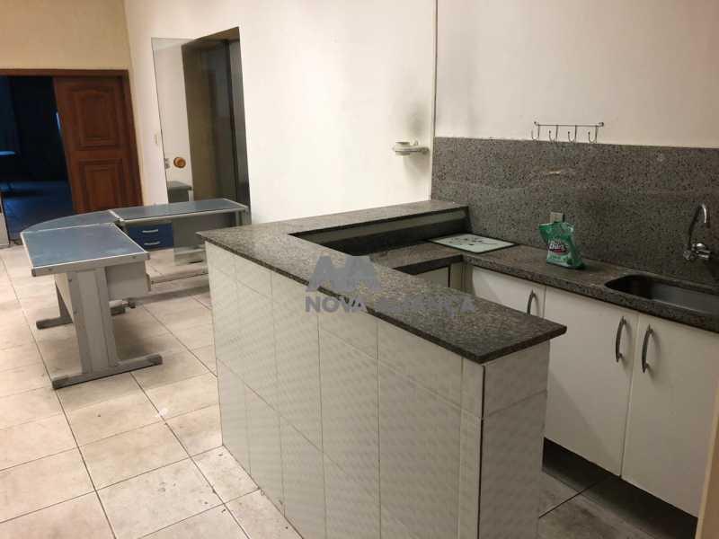 7ad8e539-a6df-4a73-89f6-6123a3 - Loja 520m² à venda Centro, Rio de Janeiro - R$ 13.500.000 - NILJ00084 - 16