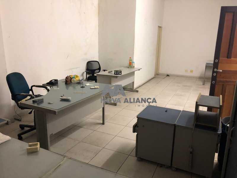 9ec656e8-ce69-4593-8573-78a7c0 - Loja 520m² à venda Centro, Rio de Janeiro - R$ 13.500.000 - NILJ00084 - 19