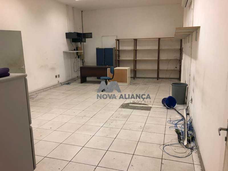 46a3247a-2e87-4f27-95d0-97b9cc - Loja 520m² à venda Centro, Rio de Janeiro - R$ 13.500.000 - NILJ00084 - 17