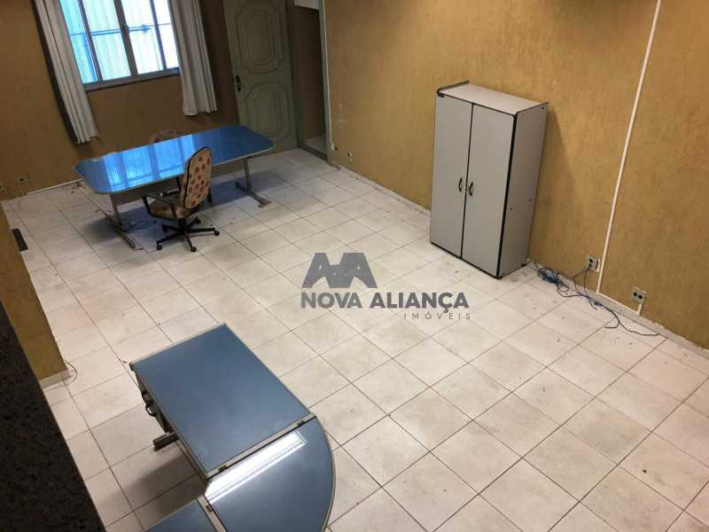 47fe3956-2243-40f7-86bc-b76690 - Loja 520m² à venda Centro, Rio de Janeiro - R$ 13.500.000 - NILJ00084 - 21