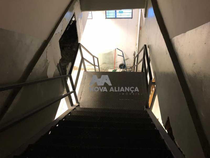 069bb184-e071-428b-a468-1849f7 - Loja 520m² à venda Centro, Rio de Janeiro - R$ 13.500.000 - NILJ00084 - 13