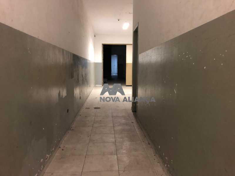 90e7e03b-4147-4bfb-a276-e17281 - Loja 520m² à venda Centro, Rio de Janeiro - R$ 13.500.000 - NILJ00084 - 22
