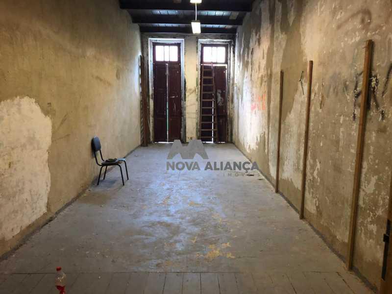 98ceab7f-2e99-47f8-bda3-aa3330 - Loja 520m² à venda Centro, Rio de Janeiro - R$ 13.500.000 - NILJ00084 - 23