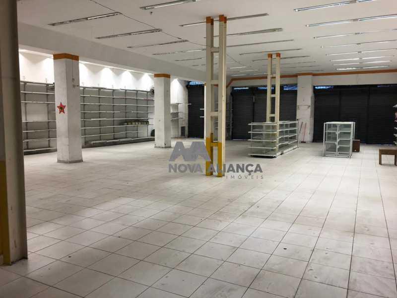 215cdf1c-5506-4cef-b20a-9534ff - Loja 520m² à venda Centro, Rio de Janeiro - R$ 13.500.000 - NILJ00084 - 1