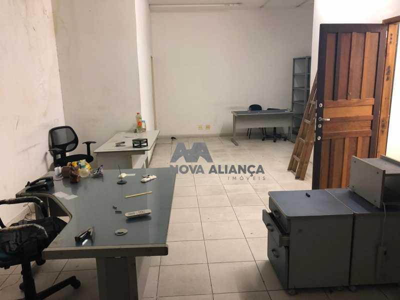 68660ed5-85dd-4b7f-b13d-b830d9 - Loja 520m² à venda Centro, Rio de Janeiro - R$ 13.500.000 - NILJ00084 - 18