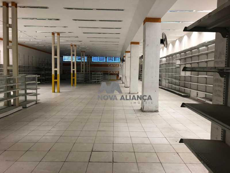 84594fbd-df0c-49a9-82ad-f34caa - Loja 520m² à venda Centro, Rio de Janeiro - R$ 13.500.000 - NILJ00084 - 7