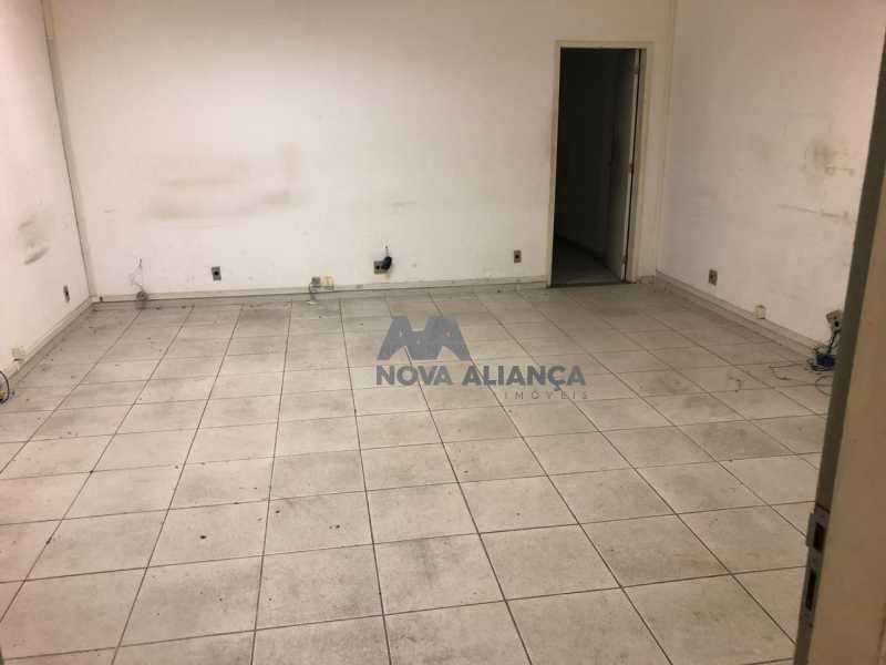 9578803a-1750-4cdd-857a-94448e - Loja 520m² à venda Centro, Rio de Janeiro - R$ 13.500.000 - NILJ00084 - 26