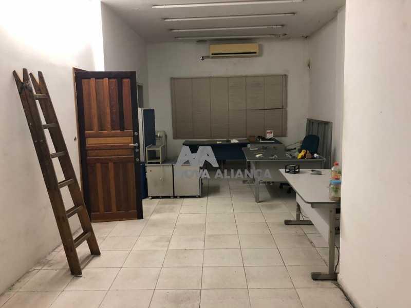 b8c2152a-5b32-4174-9a06-03c94a - Loja 520m² à venda Centro, Rio de Janeiro - R$ 13.500.000 - NILJ00084 - 28