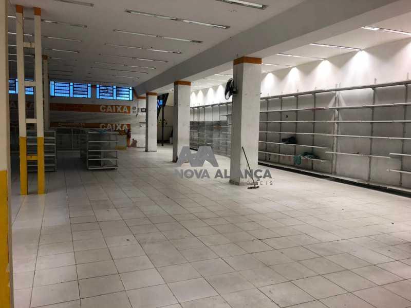 bda9ded6-9baf-4080-8cd0-6391b2 - Loja 520m² à venda Centro, Rio de Janeiro - R$ 13.500.000 - NILJ00084 - 10